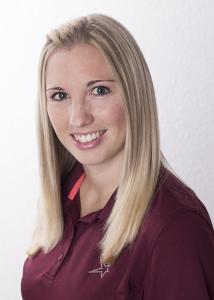 Kristina Böhmer