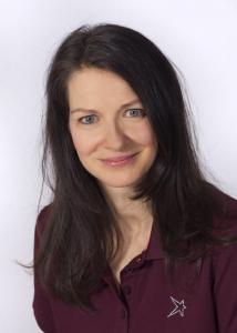 Pia Krüger