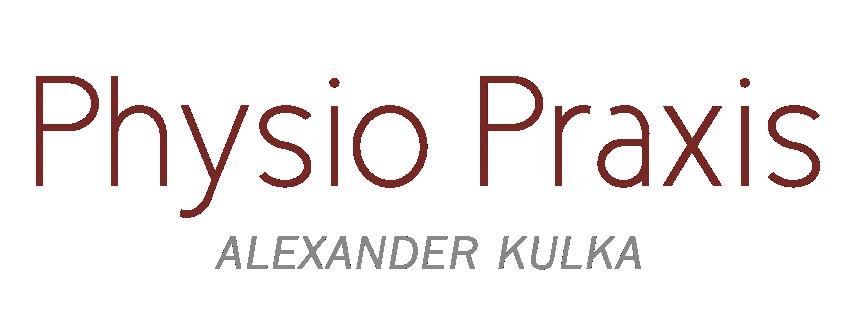 PhysioPraxis Kulka